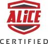 ALICE - Staff Training
