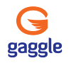 Gaggle - Staff email archive