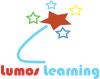 Lumos Learning