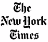 New York Times - Only at School