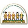 OAPSE Information