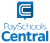 PayForIt - Pay School Fees / Meals