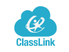 ClassLink Login