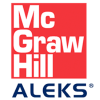 McGraw Hill ALEKS Login