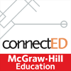 McGraw Hill ConnectED Login