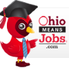 Ohio Means Jobs K-12