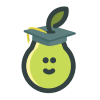 Pear Deck - Create a Session