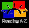 Reading A-Z Login